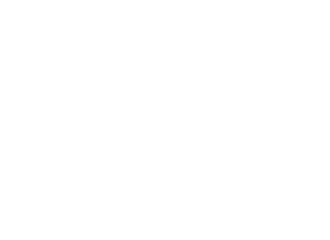 foodscape STORE